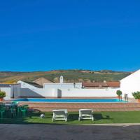 Hotel Pictures: Holiday home Casa Rural Cacin, Alhama de Granada