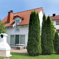 Hotel Pictures: Villa Nentershausen, Nentershausen