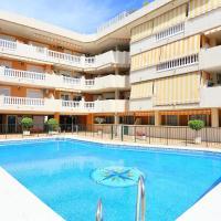 Hotel Pictures: Apartment Sol Bahia bl.1 2ºC Torre de Benagalbón, Rincón de la Victoria