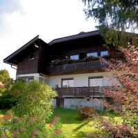 Hotel Pictures: Haus Brugger Ii, Lind ob Velden