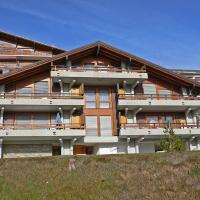 Hotel Pictures: Apartment Clairette Crans-Montana, Crans-Montana