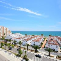 Hotel Pictures: Apartment Marinas de Procusan Algarrobo Costa, Algarrobo-Costa