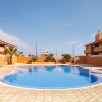 Hotel Pictures: Apartment La Gomera Guimar, Güimar