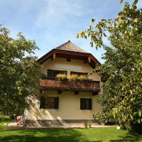 Hotel Pictures: Apartment Strobl am Wolfgangsee, Strobl