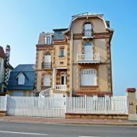 Hotel Pictures: La balise, Villers-sur-Mer