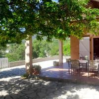 Hotel Pictures: Holiday home Maison Roumagnac Cavalaire, Cavalaire-sur-Mer
