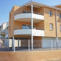 Hotel Pictures: Apartment Aigues Marines I Agde, Agde