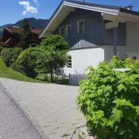 Hotel Pictures: Ferienhaus Guy, Mitterhofen