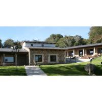 Hotel Pictures: Casa Barbadelo, Sarria