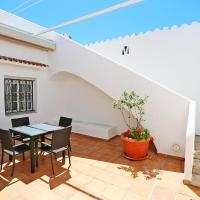 Hotel Pictures: Holiday home Cambrils, Cambrils