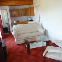 Hotel Pictures: Pension Libra, Velešín