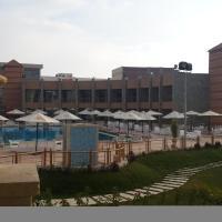Hotellbilder: Tolip Inn Beni Suef, Beni Suef