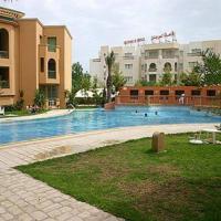 Hotelbilder: Coquet appart Yasmine Hammamet, Yasmine