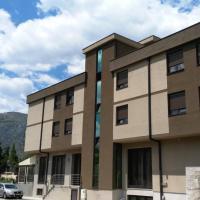 Hotel Pictures: Hotel Medium, Mostar
