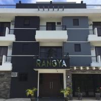 Hotellikuvia: Rangya Hotel, Tagaytay