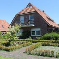 Hotel Pictures: Haus Fischernetz, Leezdorf