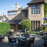 Hotel Pictures: The William Cecil, Stamford