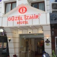 Hotel Pictures: Guzel Izmir Hotel, Izmir