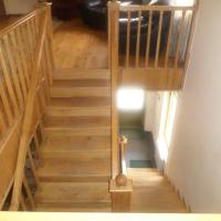 Hotel Pictures: Guest House Seno, Dilijan