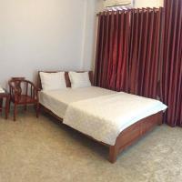 An Binh Hotel 2