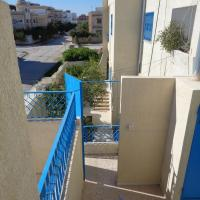 Hotelbilder: Maison Myriam, Nabeul