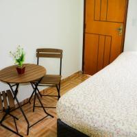 Hotel Pictures: POUSALÂNDIA, Analândia