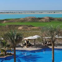 Hotel Pictures: Radisson Blu Hotel, Abu Dhabi Yas Island, Abu Dhabi