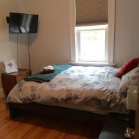 Hotel Pictures: Norwood Bed & Breakfast, Winnipeg