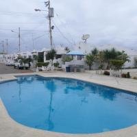 Hotel Pictures: Riveri Salinas V53, Salinas