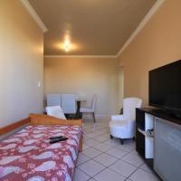Hotel Pictures: GoHouse ★Aroazes 501★, Rio de Janeiro