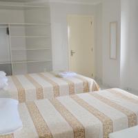 Hotel Pictures: Hotel Del Grappa, Nova Bassano