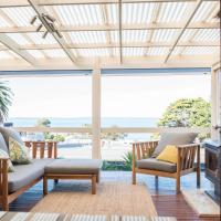 Hotel Pictures: Port Lincoln Seaside Home, Port Lincoln