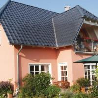 Hotel Pictures: Holiday home Neue Wiesen H, Bersteland