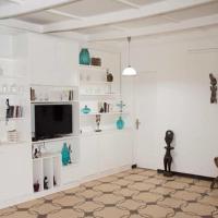 Hotel Pictures: Umoja Guest House, Ouagadougou
