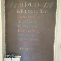 Hotel Pictures: Ferienwohnung mit Flair, Regensburg