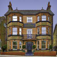 The Guest House Broadstairs