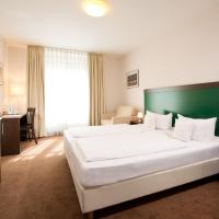 Hotel Pictures: ACHAT Plaza Hamburg/Buchholz, Buchholz in der Nordheide
