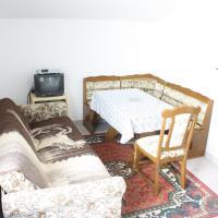 Fotos del hotel: Apartment Vuk, Privlaka