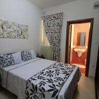 Qawra Apartment