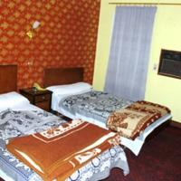 Hotel Pictures: New Abu Simble Hotel, Aswan