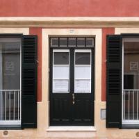 Hotel Pictures: Hotel Ca S'arader, Ciutadella