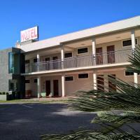 Hotel Pictures: Hotel Restaurante Boi Anel, Montes Claros