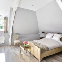 Hotel Pictures: Le Manoir De Bellacordelle, Rivière
