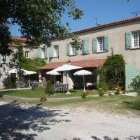 Hotel Pictures: Mas Cantegrillet, Fos-sur-Mer