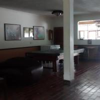 Hotel Pictures: Hotel Torre Juan, Girardota