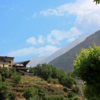Hotel Pictures: La Llardana, Benasque