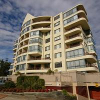 Hotel Pictures: North Ryde Fully Self Contained Modern Two Bedroom Apartment 48 Font, Ryde