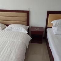 Hotelbilder: Meng Le Manor, Hexigten
