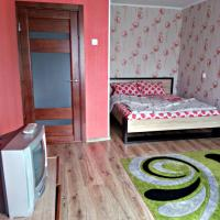 Hotel Pictures: Brest vostk, Brest