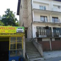 Hotel Pictures: Apartments Home One, Sarajevo